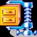 WinZip_icon